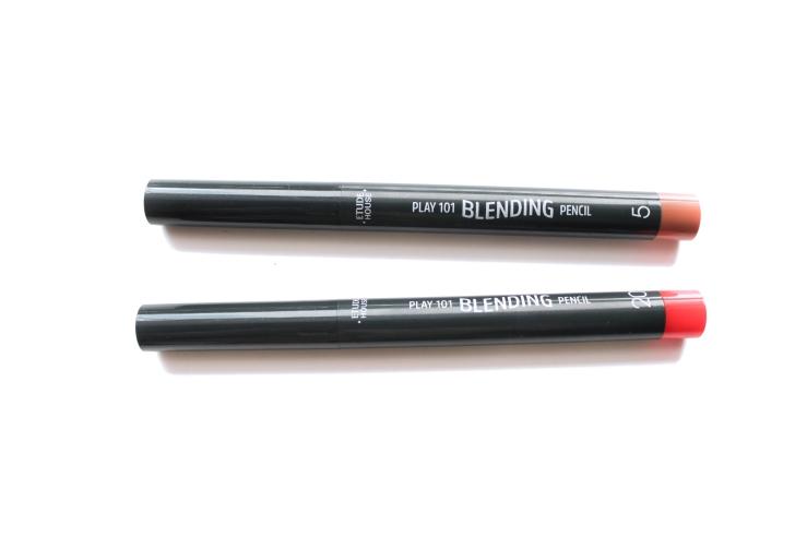 blendingstick11