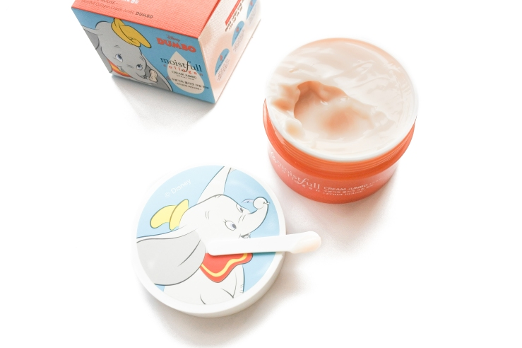 Image result for etude dumbo