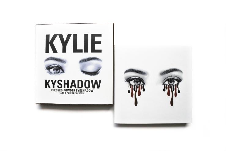 kyshadow2